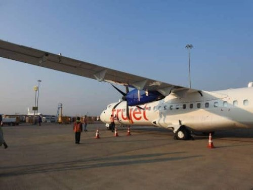 Trujet Has Survived In The World's Toughest Aviation Market, But What Next?