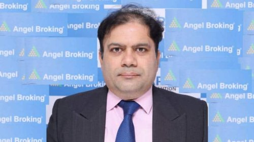 DAILY VOICE | Tech Based IPOs Which May Look Expensive Today Could Turn Out To Be Wealth Creators In 5-10 Years: Jyoti Roy Of Angel Broking