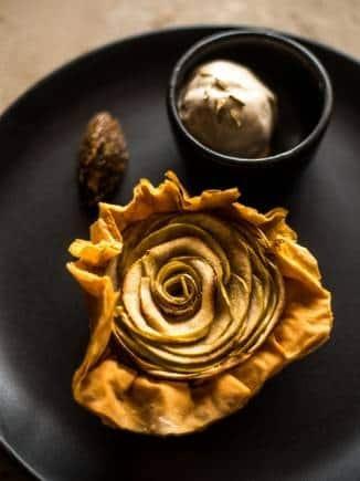 10 Instagram Worthy Restaurants In Mumbai And Delhi To Visit Now