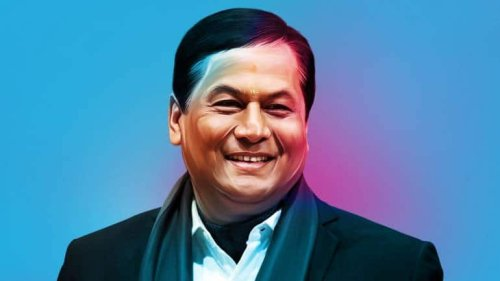 Why BJP Picked Himanta Biswa Sarma As Assam CM And What Happens To Sarbananda Sonowal Now