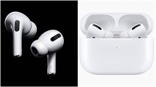 Apple AirPods 3 Launch Today? Here's What We Know So Far