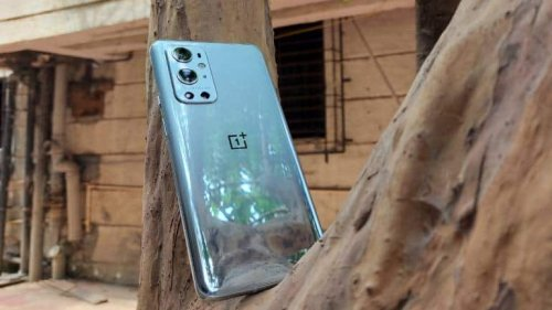 OnePlus 9 Pro Review: Striding Ever-so-close To Perfection