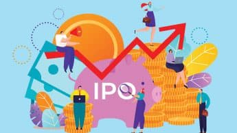 KFC, Pizza Hut and Costa Coffee Operator Devyani International Joins QSR Listing Wave, Files For Rs 1,400 crore IPO