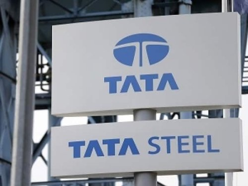 Tata Steel Prudent On Capital Allocation: No To Global Acquisitions, Debt Reduction To Continue