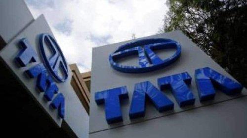 Tata Companies Articulate ESG Strategy; TCS, Tata Steel, Tata Chem Go Big On Climate Consciousness