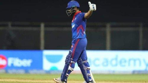 IPL 2021 | DC Vs PBKS: Dream 11 Fantasy Team Picks For The Match