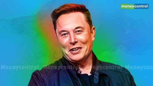 Read Elon Musk's Message To Dogecoin Holders Looking To 'make A Lot Of Money'