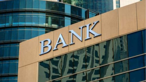 RBL Bank, Yes Bank Offer The Best Interest Rates On 1-year Fixed Deposits