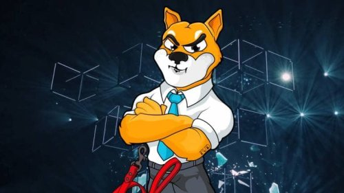 Shiba Inu Early Investors Are Now Billionaires; Should You Invest?