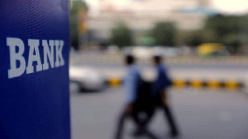 Bad Bank Plan A Welcome Step, Expect A Gap-up Opening For Bank Nifty Tomorrow: Experts