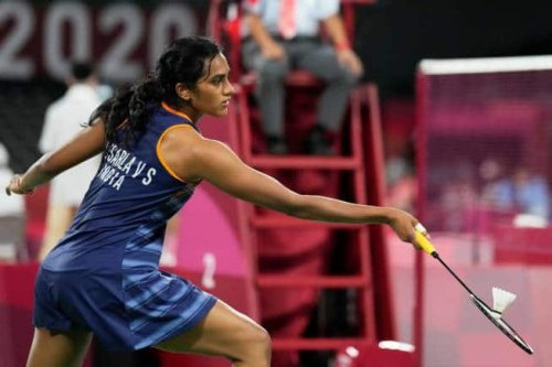 Tokyo Olympics 2020 Live Updates | July 29: Sindhu Advances To Quarter-finals, India Leads In Hockey Against Hockey
