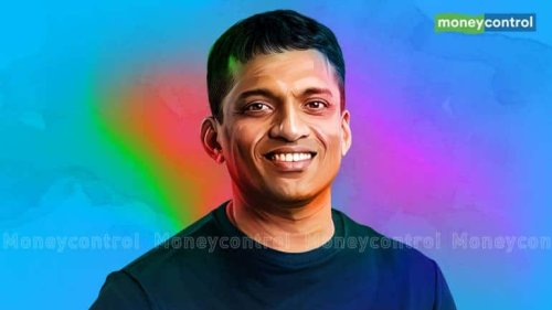 India Internet Day 2021: Decoding Byju's Acquisition Strategy And Why Edtech May Be An Underinvested Sector
