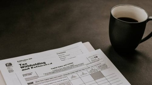 Those Above 75 Need Not File Tax Returns: Conditions Apply, Form Notified