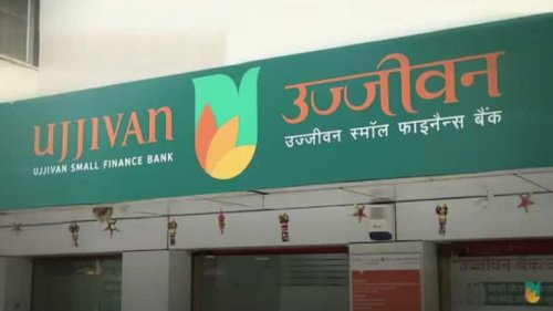 RBI Approves Special Committee Of Three Independent Directors To Oversee Operations At Ujjivan SFB