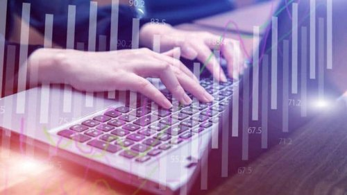 The Role Of Technology In Asset Management