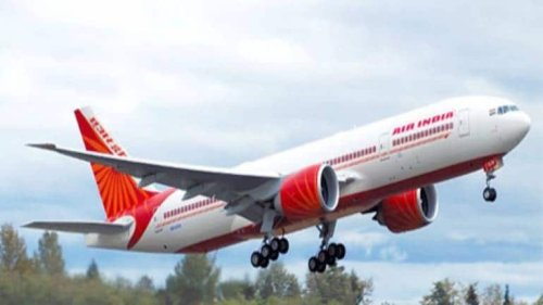 Why Qatar Air's Botched Attempts At Partnering With Tatas Could Turn Lucky For Air India