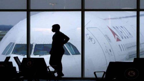 Travel Trade Finds 2nd Wave Of COVID-19 More Lethal For Business, Jobs