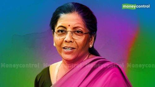 Takeaways From Nirmala Sitharaman's Successful United States Visit