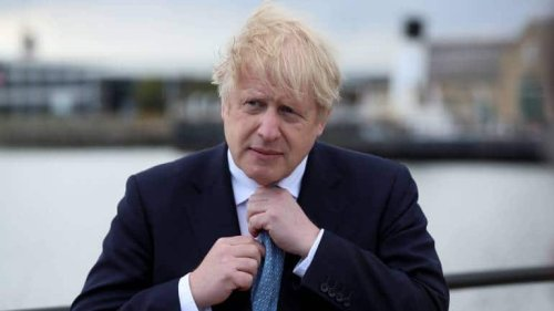 An Election Win For Boris Johnson, But His Strategies Risk Breaking Up The UK