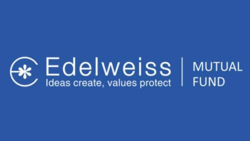 How Radhika Gupta Brought In Retail Investors And Pushed Edelweiss MF To A Higher League