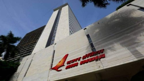Explained | Impact Of Cairn Energy's Lawsuit On Air India's Divestment Plans