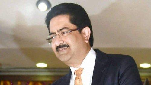 7 Key Highlights From Kumar Mangalam Birla's Interview At Citi's Pan-Asia Conference
