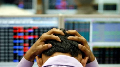 Why Bank Nifty Corrected Sharply And What Lies Ahead