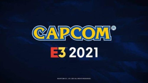 E3 2021 | Everything Announced At Capcom's E3 2021 Showcase