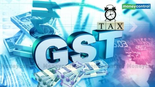 Explained | How Compensation For GST Shortfall After June 2022 May Create Centre-state Rift