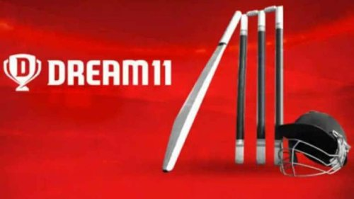 The Curious Case Of Dream11 Suspending Operations In Karnataka