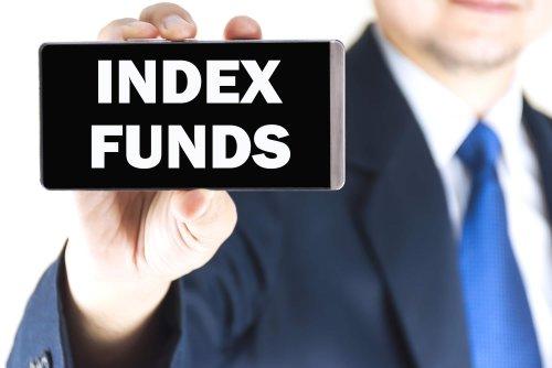10 Best Vanguard Index Funds to Buy in 2021