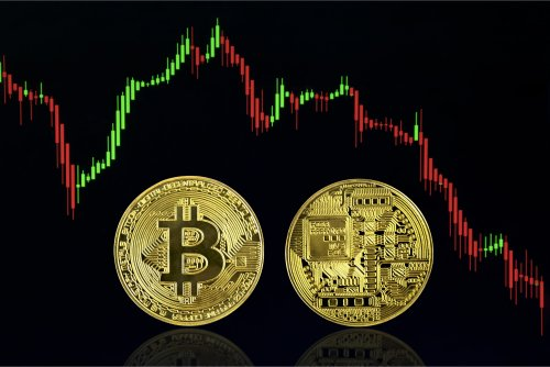 Cryptocurrency Volatility & How Investors Can Manage Fluctuating Prices