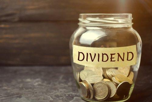 10 Best Dividend ETFs to Buy Now in 2021
