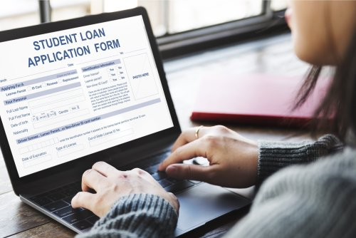 10 Best Private Student Loan Companies of 2021