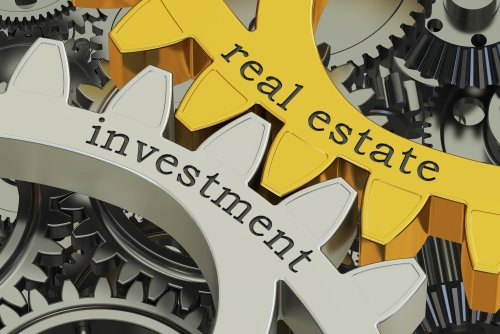 Fundrise vs. Roofstock – Comparison of Real Estate Investment Platforms