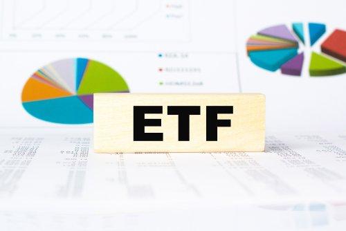 9 Best Financial ETFs of 2021