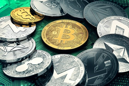 8 Best Bitcoin and Crypto Exchanges & Trading Platforms of 2021