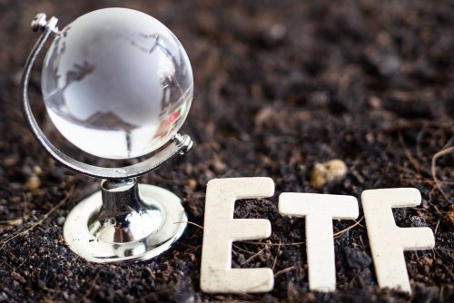 9 Best International ETFs to Buy in 2021