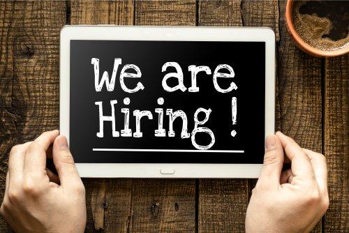 12 Best Remote Job Websites of 2021 for Full-Time Online Work