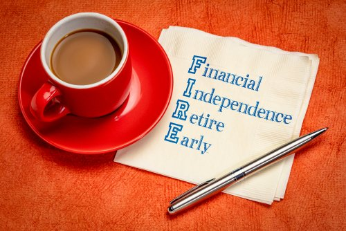 Lean FIRE vs. Fat FIRE — Differences in Early Retirement Strategies