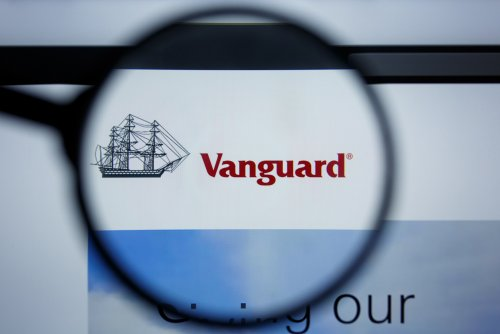 7 Best Vanguard Bond Funds to Buy in 2021