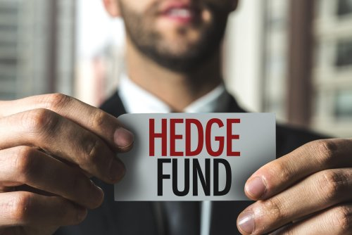 Hedge Funds – What They Are & How These Managed Investments Work