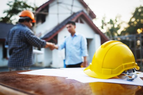 How to Negotiate Lower Prices With Contractors to Save Money