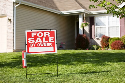 The Pros & Cons of For Sale By Owner (FSBO) When Selling Your Home