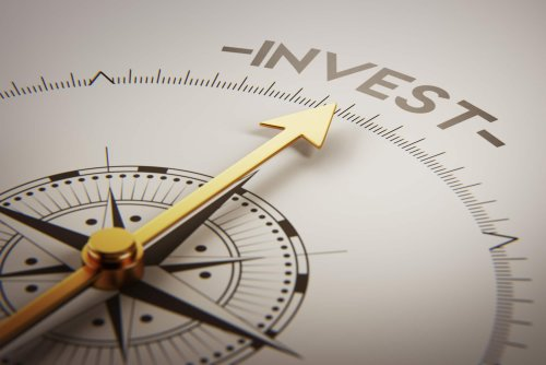 ETFs vs. Individual Stocks (Differences) – Which Investment Is for You?