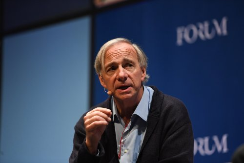 Ray Dalio All Weather Portfolio – Guide to Asset Allocations, Pros & Cons