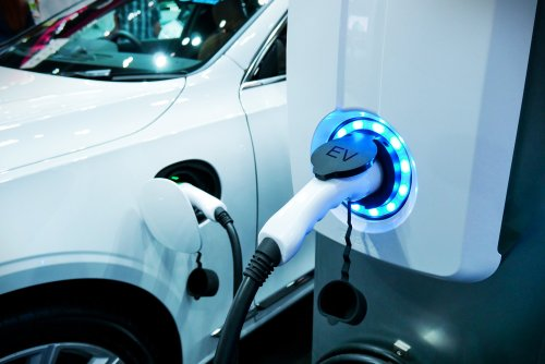 9 Best Electric Vehicle (EV) Stocks to Buy in 2021