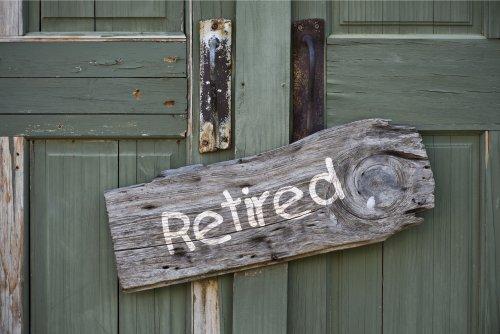 11 Unorthodox Retirement Planning Tips & Savings Strategies