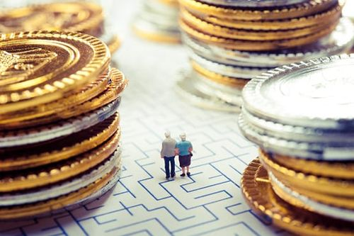 3 Retirement Ideas for Recurring Income