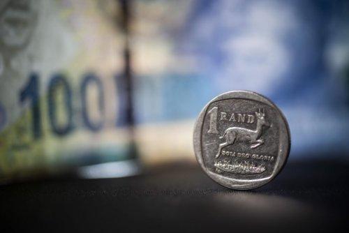 EM-SA rand rises; EMFX near record high against weak dollar